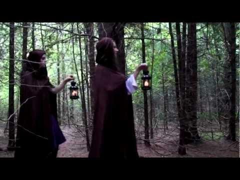A Celtic Prayer preview