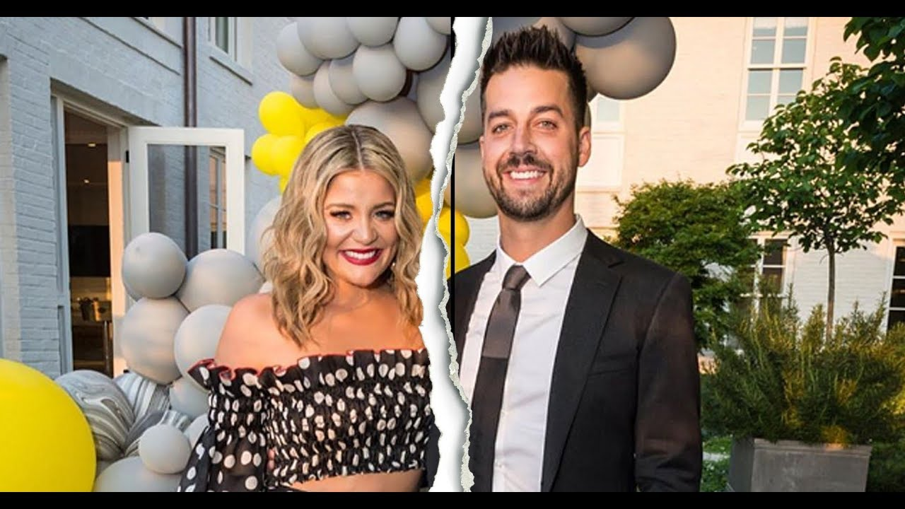 Lauren Alaina Reveals She and Boyfriend John Crist Split Ahead of Her Dancing with the Stars Debut