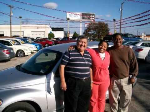 Mr Bill Motor Company Happy Customers Youtube