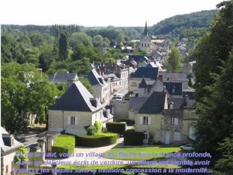 Château D Ussé Indre Et Loire