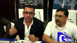 noticias guatemala 09 11 2014