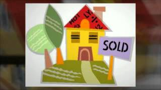 Sell Your Charleston, WV Real Estate Fast!! | 304-250-9336  |
