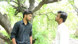 must watch shortfilm aisa bhi dost your panet needs you
