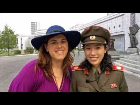 Thumbnail: 10 Myths of the DPRK Refuted