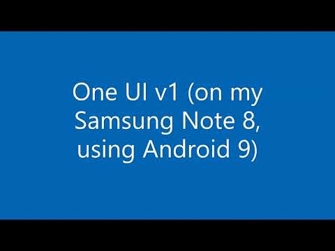 Samsung OneUI v2.5 made bug from One UI v1.0. Swiping multiple words now has a character limit