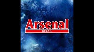 Pré Jogo - Arsenal v West Ham
