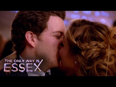 The Only Way Is Essex 2015 Trailer