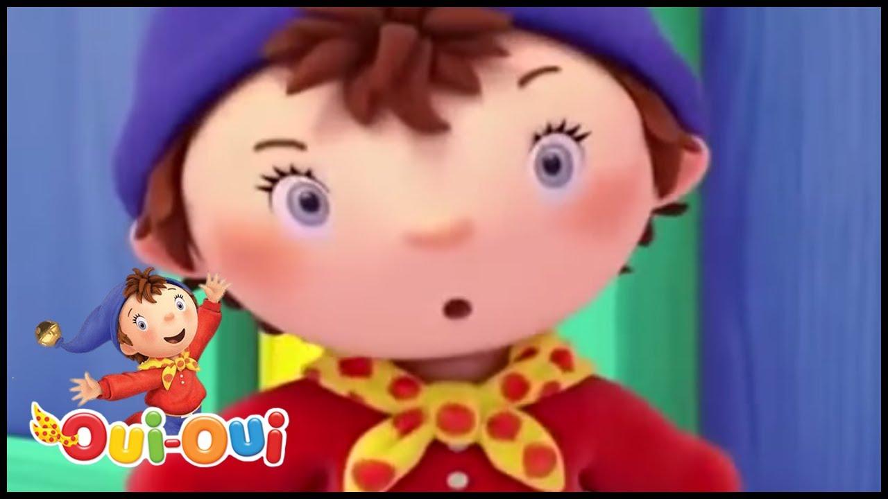 Trois Petits Chatons Comptines Pour Enfant Dessin Anime