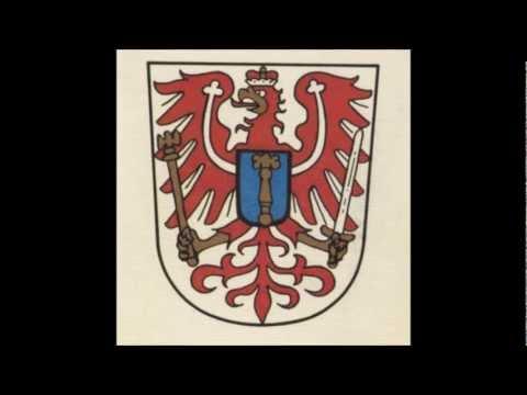 Brandenburger/Hymne