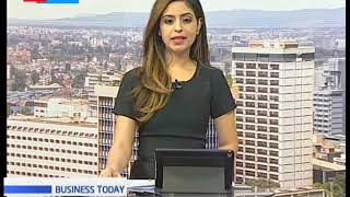 Business Today: KTB bullish on tourism arrivals
