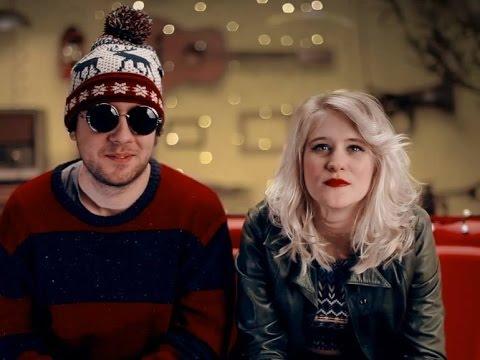 The Couple - Állj (official music video)