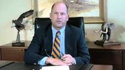 Texas Criminal Defense Attorney, Patrick Hancock- San Antonio Drug Crime Lawyer