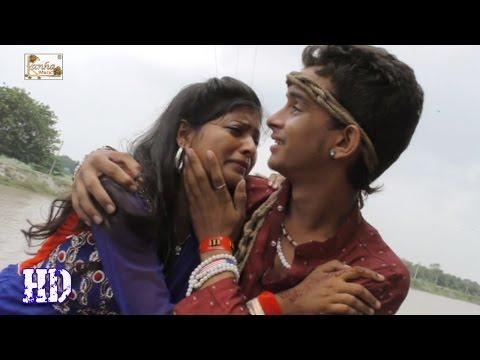 हर तरफ प्यार के दुश्मन बा मिले आईब ना ❤ Bhojpuri Sad Songs New Top 10 Videos 2016 ❤ Kajal Anokha[HD]