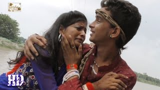 हर तरफ प य र क द श मन ब म ल आईब न bhojpuri sad songs new top 10 videos 2016 kajal anokha hd