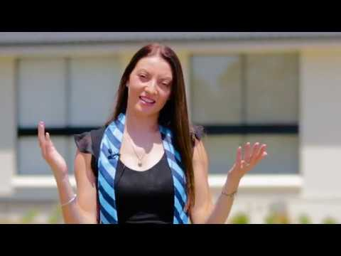 5 Mortimer Lewis Grove, St Clair - with Mikaela Etri from Harcourts Your Place