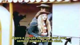 Pussycat - Mississippi Legendada