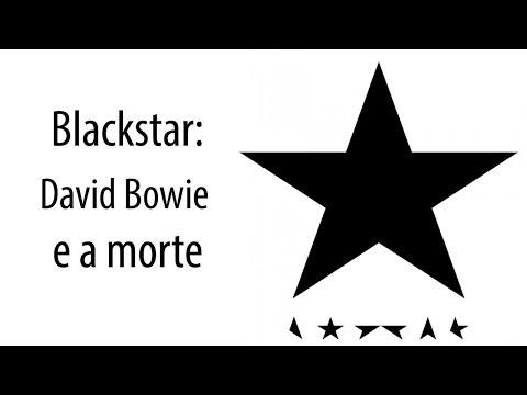 blackstar:-como-david-bowie-encarou-a-morte?