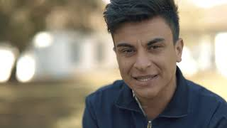 Смотреть клип Leandro Da Silva - Cuida Do Meu Barco