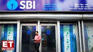 SBI increases fund raising in FY19