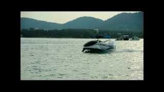 Отдых на Пхукете, морские экскурсии, Ocean Eye, www.2-islands.ru(Glass bottom hydrofoil speed boat around Phuket.Это веселое видео показывает красивые возможности морских путешествий по окрест..., 2012-05-08T06:30:46.000Z)