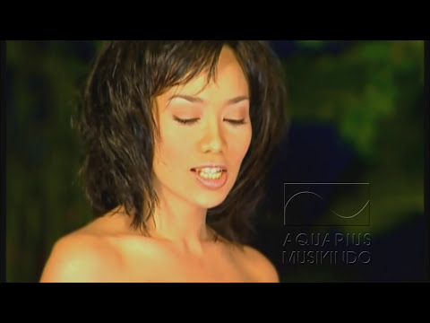 Rezza - Keabadian | Official Video