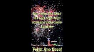 Baixar Feliz Ano Novo  ~  Feliz Año Nuevo!!!....