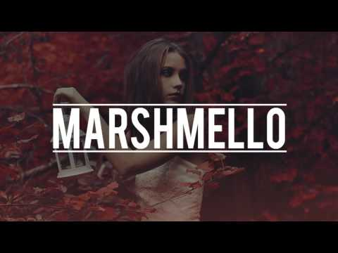 Best Of Marshmello Mix (Trap)