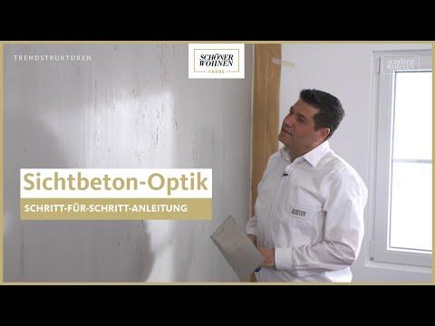 schÖner-wohnen-trendstruktur-sichtbeton-optik-│-industrieller-charme