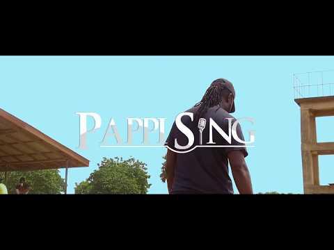 Pappising - Ayen (Official video)