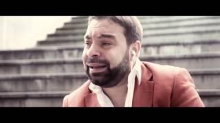 Florin Salam   Pastrez amintirea ta  oficial video  2015