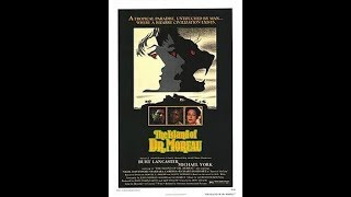 The Island of Dr. Moreau (1977) - Trailer HD 1080p