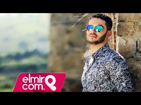 Abd Rahman Sahel - ـ عبد الرحمان الساهل  Haida Walo هايدا والو