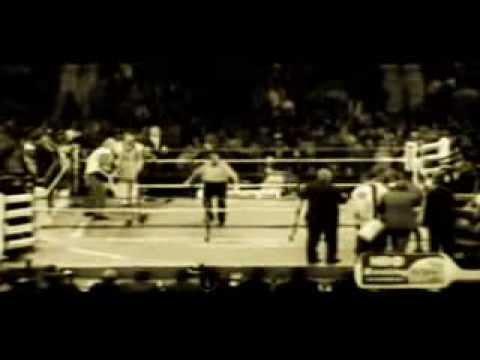 Arturo Gatti - The Peoples Champion