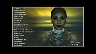 SHADE GREATEST HITS  2017 The best of  SHADE / FULL ALBUM /