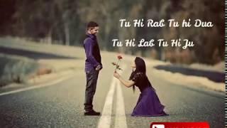 Tuhi Rabh Tuhi Duwa   Love WhatsApp Status