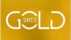 Die neue SAT.1 Gold App. Live und kostenlos SAT.1 Gold sehen
