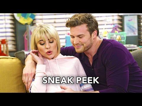 """Baby Daddy 6x11 Sneak Peek """"Daddy's Girl"""" (HD) Series Finale"""
