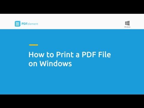 PDF Birleştirme   Basit Yöntem