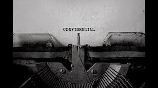 Gerald Celente - JFK assassination files. The inside story Gov. Connally told Celente