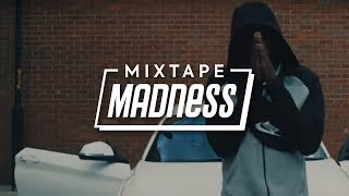 TT - Better Days  | @MixtapeMadness
