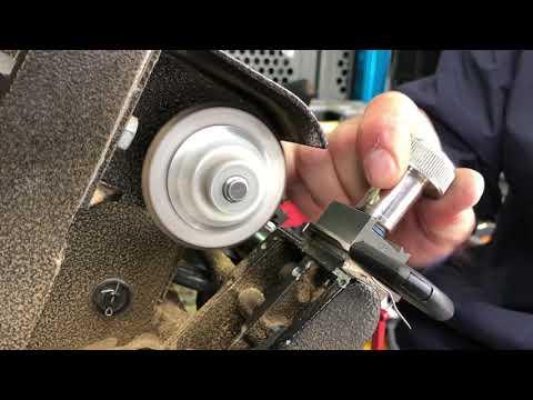 Joshs Lock And Key Ford Key Cutting Locksmith Albuquerque, NM