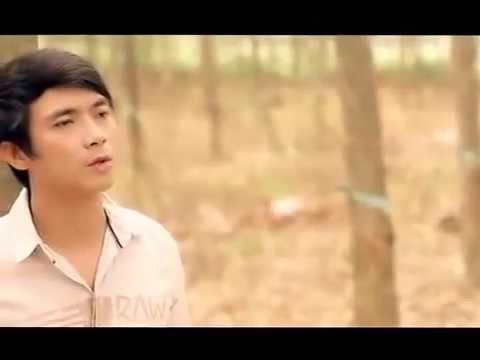 Giao Thừa Xa Xứ-Lê Sang Vol.3
