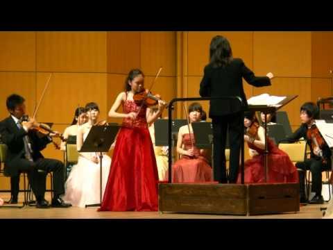 第20回日本クラシック音楽コンクール入賞者披露演奏会