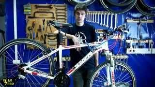 Как выбрать велосипед (15-20т.р.)? Покупаем недорогой, первый велосипед.(, 2015-03-28T11:39:33.000Z)