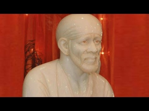 Manushya Janam Anmol Re - Saibaba, Hindi Devotional Song