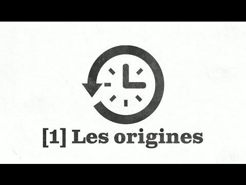 La musique au cinéma [1] Les origines