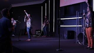 The Good Work: Part 6 - C4 Worship 09/06/2020