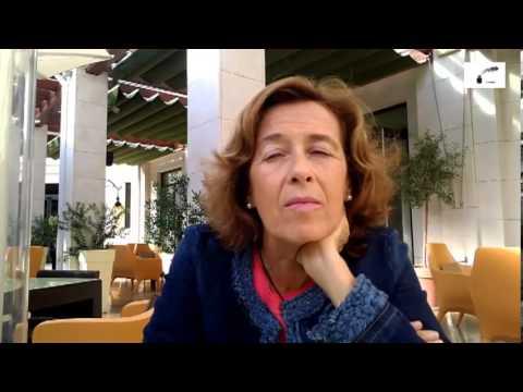 """entrevistamos-a-julia-navarro.-nos-habla-de-su-último-libro-""""dispara,-yo-ya-estoy-muerto"""""""