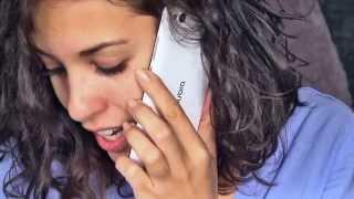 ZTE Nubia Z7 mini - качественный и сбалансированный смартфон
