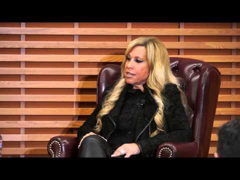 Conversations on Compassion: Lynn Tilton